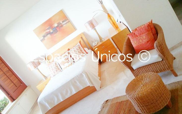 Foto de casa en venta en  , marina brisas, acapulco de ju?rez, guerrero, 805437 No. 40