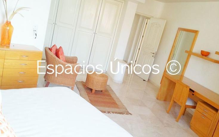 Foto de casa en venta en  , marina brisas, acapulco de ju?rez, guerrero, 805437 No. 41