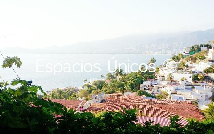 Foto de casa en venta en  , marina brisas, acapulco de ju?rez, guerrero, 805437 No. 42