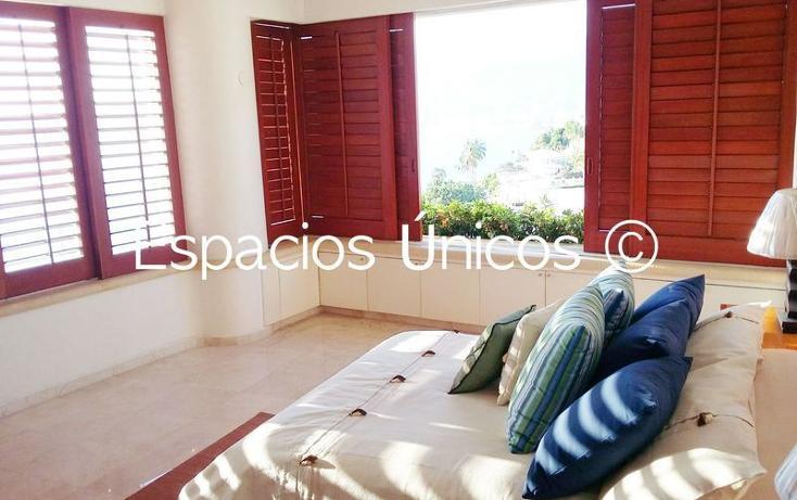 Foto de casa en venta en  , marina brisas, acapulco de ju?rez, guerrero, 805437 No. 43