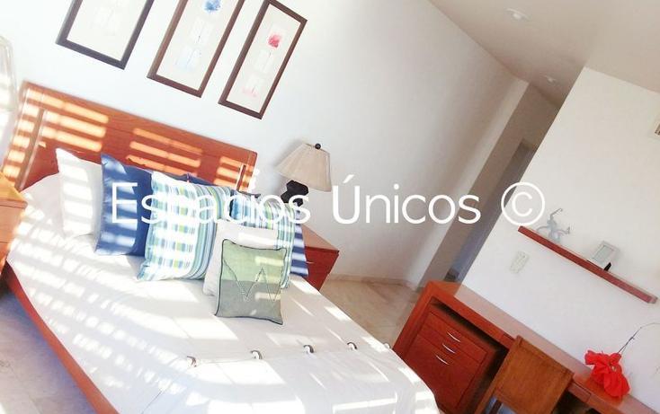 Foto de casa en venta en  , marina brisas, acapulco de ju?rez, guerrero, 805437 No. 44