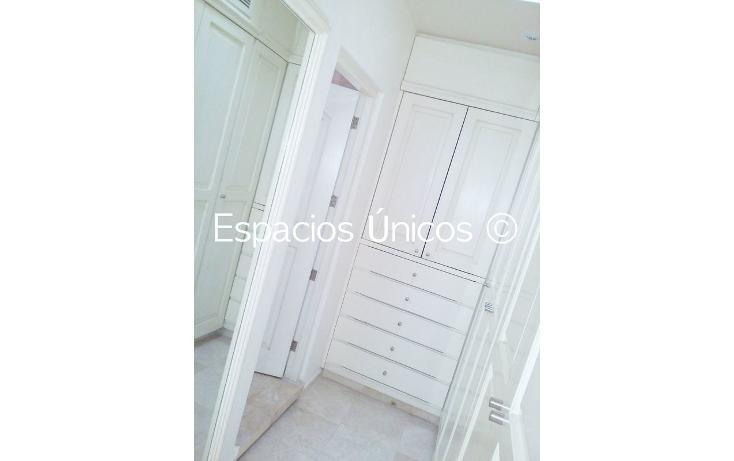 Foto de casa en venta en  , marina brisas, acapulco de ju?rez, guerrero, 805437 No. 45