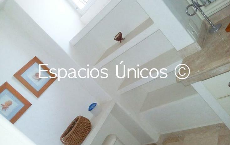 Foto de casa en venta en  , marina brisas, acapulco de ju?rez, guerrero, 805437 No. 46