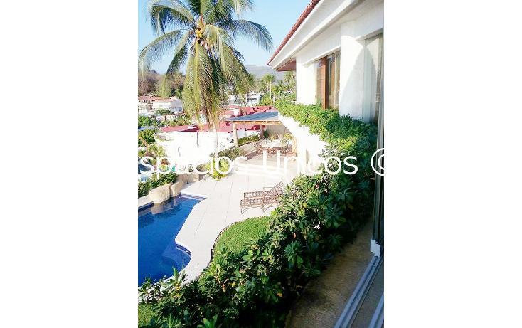 Foto de casa en venta en  , marina brisas, acapulco de ju?rez, guerrero, 805437 No. 47