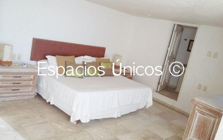 Foto de casa en venta en  , marina brisas, acapulco de ju?rez, guerrero, 805437 No. 48
