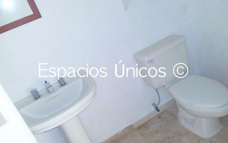 Foto de casa en venta en  , marina brisas, acapulco de ju?rez, guerrero, 805437 No. 49