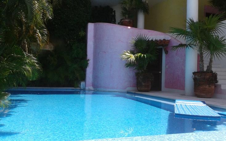 Foto de casa en renta en  , marina brisas, acapulco de juárez, guerrero, 944671 No. 02