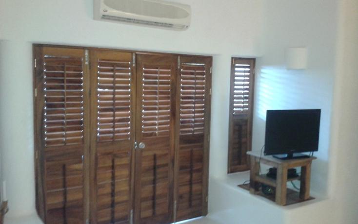 Foto de casa en renta en  , marina brisas, acapulco de juárez, guerrero, 944671 No. 04
