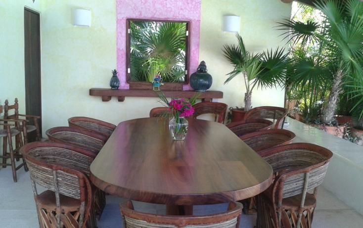 Foto de casa en renta en  , marina brisas, acapulco de juárez, guerrero, 944671 No. 05