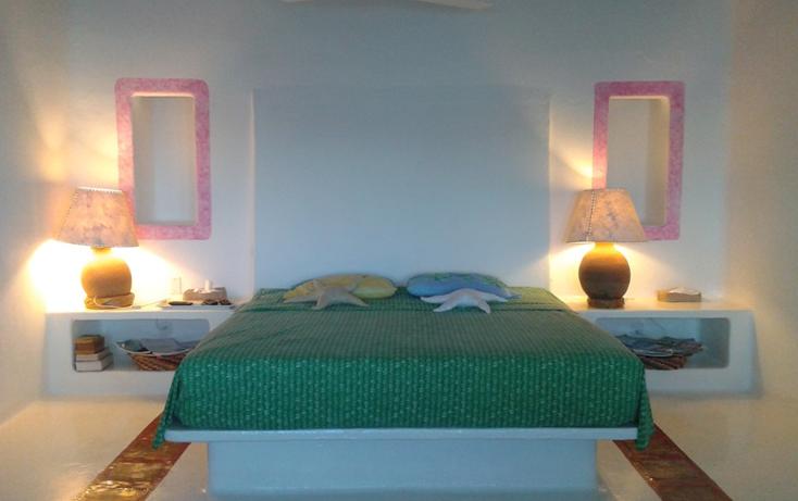 Foto de casa en renta en  , marina brisas, acapulco de juárez, guerrero, 944671 No. 08