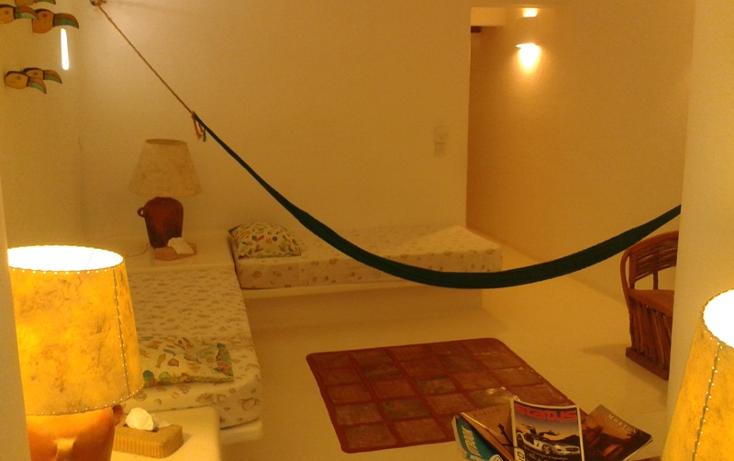 Foto de casa en renta en  , marina brisas, acapulco de juárez, guerrero, 944671 No. 09