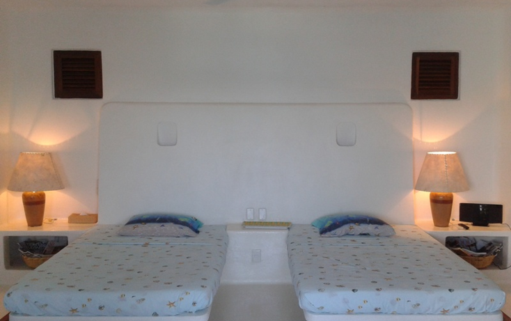 Foto de casa en renta en  , marina brisas, acapulco de ju?rez, guerrero, 944671 No. 11