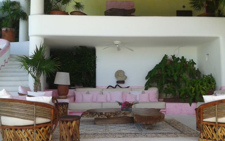 Foto de casa en renta en  , marina brisas, acapulco de juárez, guerrero, 944671 No. 13