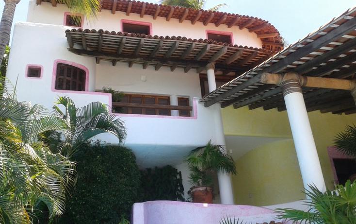 Foto de casa en renta en  , marina brisas, acapulco de ju?rez, guerrero, 944671 No. 14