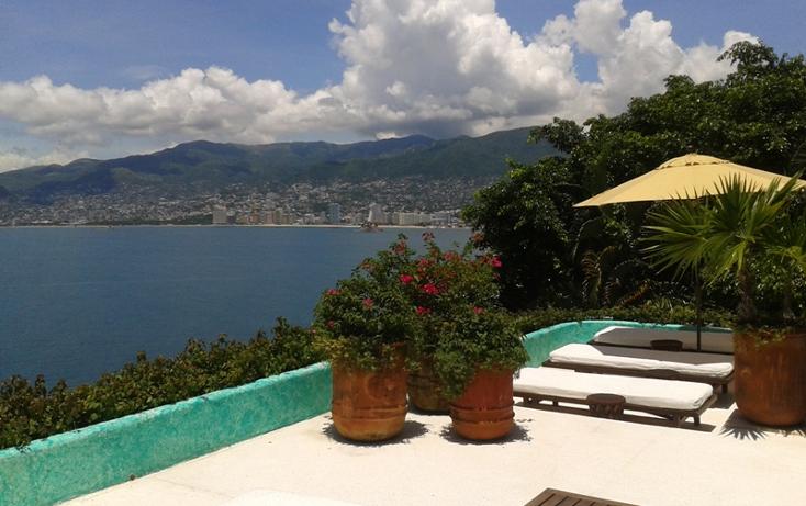 Foto de casa en renta en  , marina brisas, acapulco de ju?rez, guerrero, 944671 No. 15