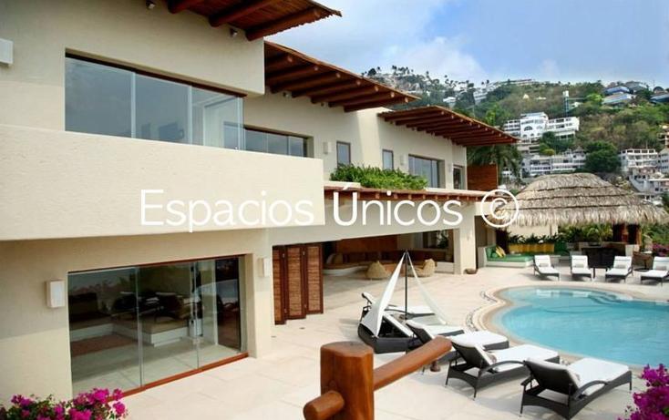 Foto de casa en renta en  , marina brisas, acapulco de juárez, guerrero, 976773 No. 01