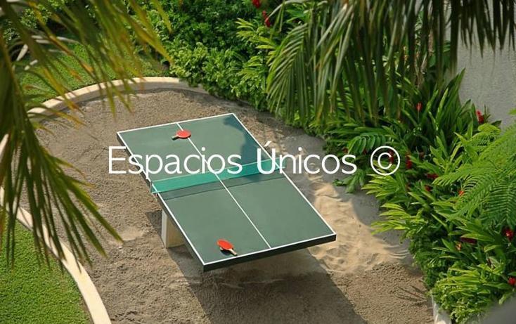 Foto de casa en renta en  , marina brisas, acapulco de juárez, guerrero, 976773 No. 03