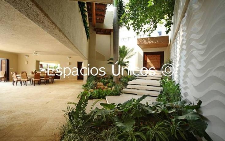Foto de casa en renta en  , marina brisas, acapulco de juárez, guerrero, 976773 No. 04