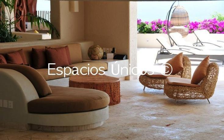 Foto de casa en renta en  , marina brisas, acapulco de juárez, guerrero, 976773 No. 05