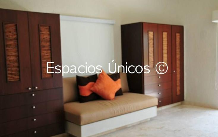 Foto de casa en renta en  , marina brisas, acapulco de juárez, guerrero, 976773 No. 06