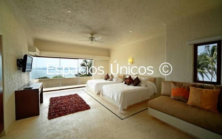 Foto de casa en renta en  , marina brisas, acapulco de juárez, guerrero, 976773 No. 07