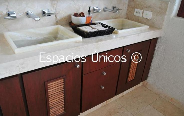 Foto de casa en renta en  , marina brisas, acapulco de juárez, guerrero, 976773 No. 08