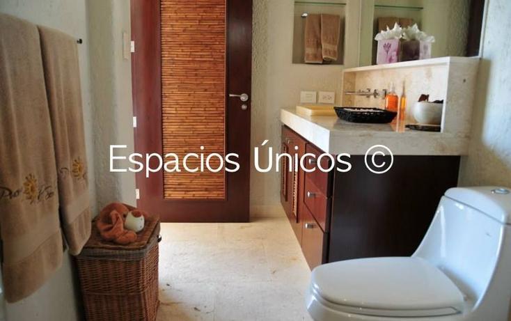 Foto de casa en renta en  , marina brisas, acapulco de juárez, guerrero, 976773 No. 09