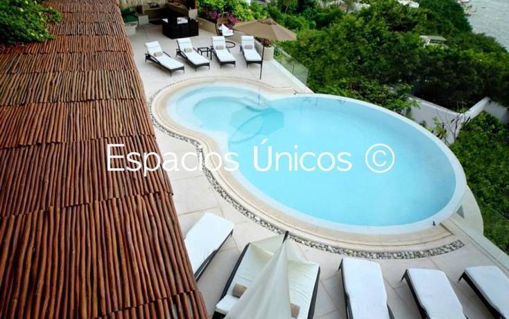 Foto de casa en renta en  , marina brisas, acapulco de juárez, guerrero, 976773 No. 11