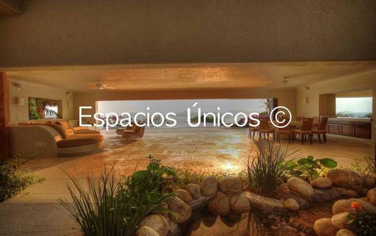 Foto de casa en renta en  , marina brisas, acapulco de juárez, guerrero, 976773 No. 12