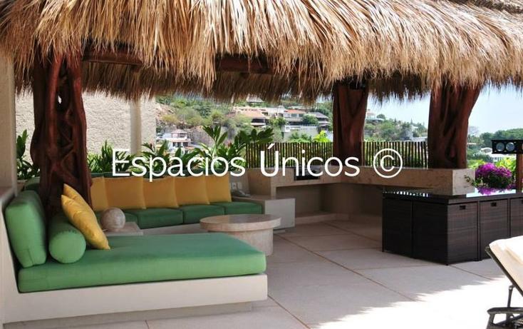 Foto de casa en renta en  , marina brisas, acapulco de juárez, guerrero, 976773 No. 13