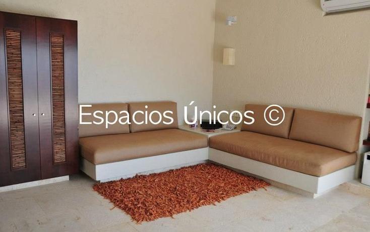 Foto de casa en renta en  , marina brisas, acapulco de juárez, guerrero, 976773 No. 14