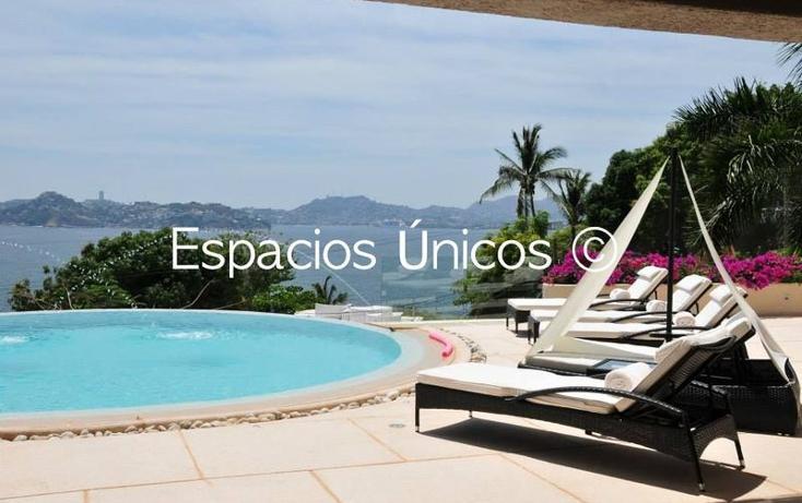 Foto de casa en renta en  , marina brisas, acapulco de juárez, guerrero, 976773 No. 15