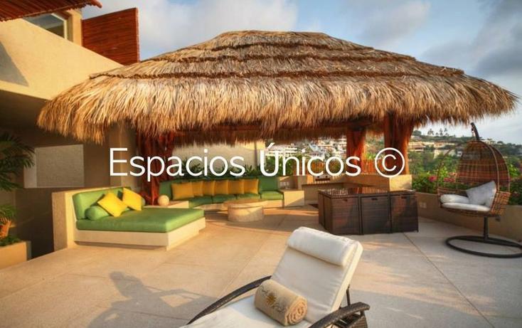 Foto de casa en renta en  , marina brisas, acapulco de juárez, guerrero, 976773 No. 16