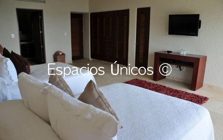 Foto de casa en renta en  , marina brisas, acapulco de juárez, guerrero, 976773 No. 17