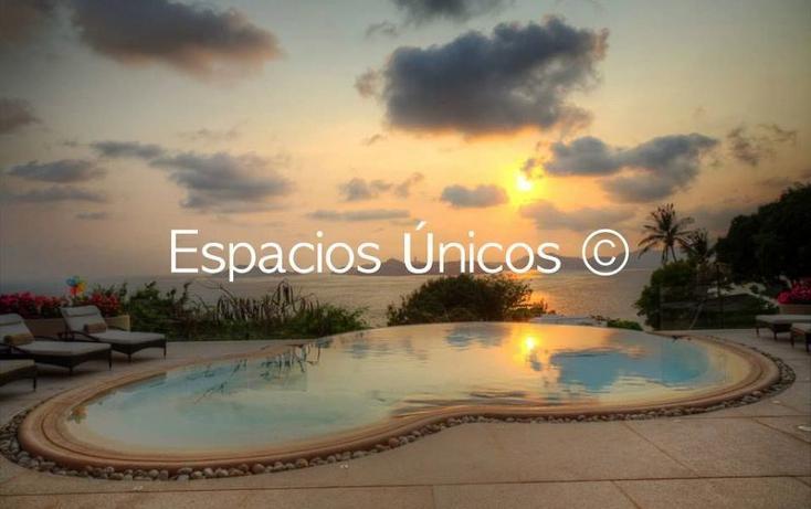 Foto de casa en renta en  , marina brisas, acapulco de juárez, guerrero, 976773 No. 18