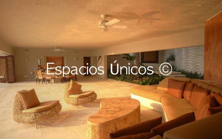 Foto de casa en renta en  , marina brisas, acapulco de juárez, guerrero, 976773 No. 19