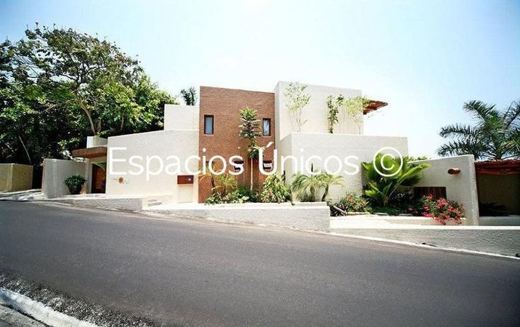Foto de casa en renta en  , marina brisas, acapulco de juárez, guerrero, 976773 No. 20