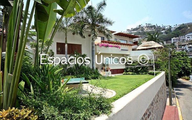 Foto de casa en renta en  , marina brisas, acapulco de juárez, guerrero, 976773 No. 21