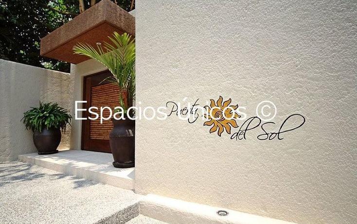 Foto de casa en renta en  , marina brisas, acapulco de juárez, guerrero, 976773 No. 22