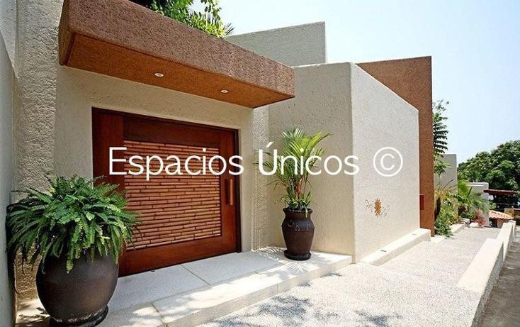 Foto de casa en renta en  , marina brisas, acapulco de juárez, guerrero, 976773 No. 23