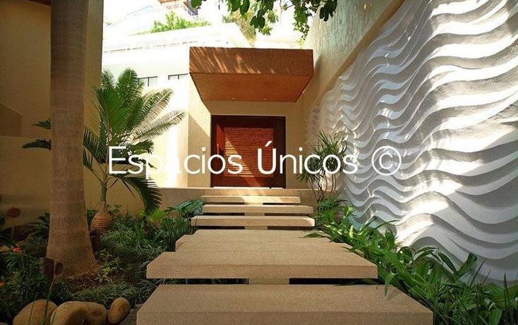 Foto de casa en renta en  , marina brisas, acapulco de juárez, guerrero, 976773 No. 24