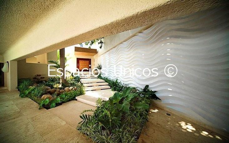 Foto de casa en renta en  , marina brisas, acapulco de juárez, guerrero, 976773 No. 25