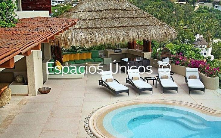 Foto de casa en renta en  , marina brisas, acapulco de juárez, guerrero, 976773 No. 26