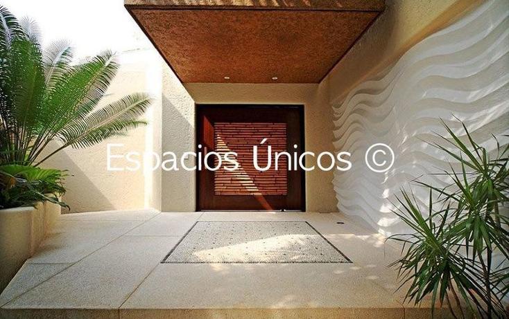 Foto de casa en renta en  , marina brisas, acapulco de juárez, guerrero, 976773 No. 27