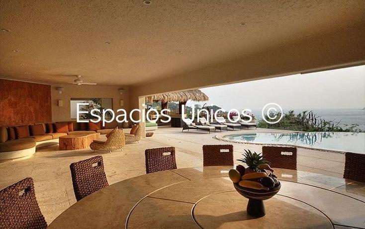 Foto de casa en renta en  , marina brisas, acapulco de juárez, guerrero, 976773 No. 28