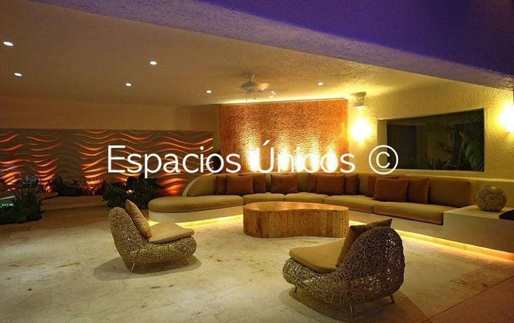 Foto de casa en renta en  , marina brisas, acapulco de juárez, guerrero, 976773 No. 29
