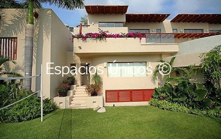 Foto de casa en renta en  , marina brisas, acapulco de juárez, guerrero, 976773 No. 30