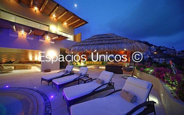 Foto de casa en renta en  , marina brisas, acapulco de juárez, guerrero, 976773 No. 31