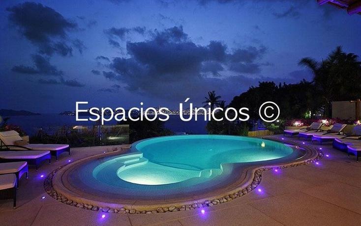 Foto de casa en renta en  , marina brisas, acapulco de juárez, guerrero, 976773 No. 32