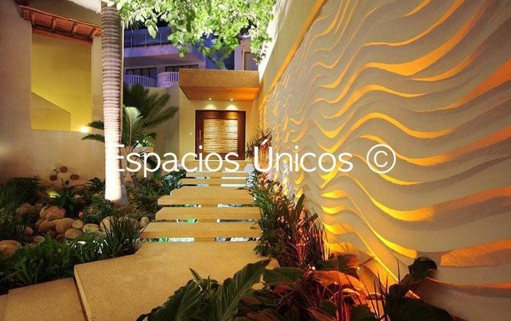 Foto de casa en renta en  , marina brisas, acapulco de juárez, guerrero, 976773 No. 33